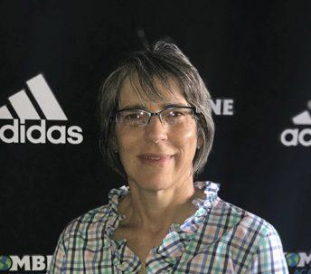 Susan Deans