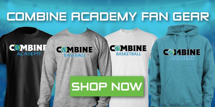 Combine Academy Shop