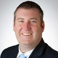 Grant Leonard - Queens University Basketball Associate Head Coach