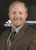 Adam Akin - Kentucky Wesleyan College