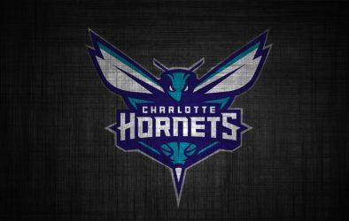 Hornets Logo Design (Modified)