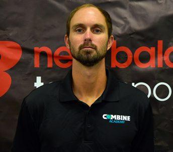 Jeff Birkofer - Head Baseball Coach