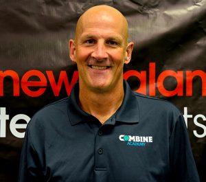 Kurt Wessler - Social Studies Teacher/Athletic Admin.