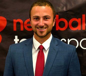 Steve Jecewiz - Executive Director – Men's Prep Basketball
