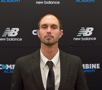 Jeff Birkofer